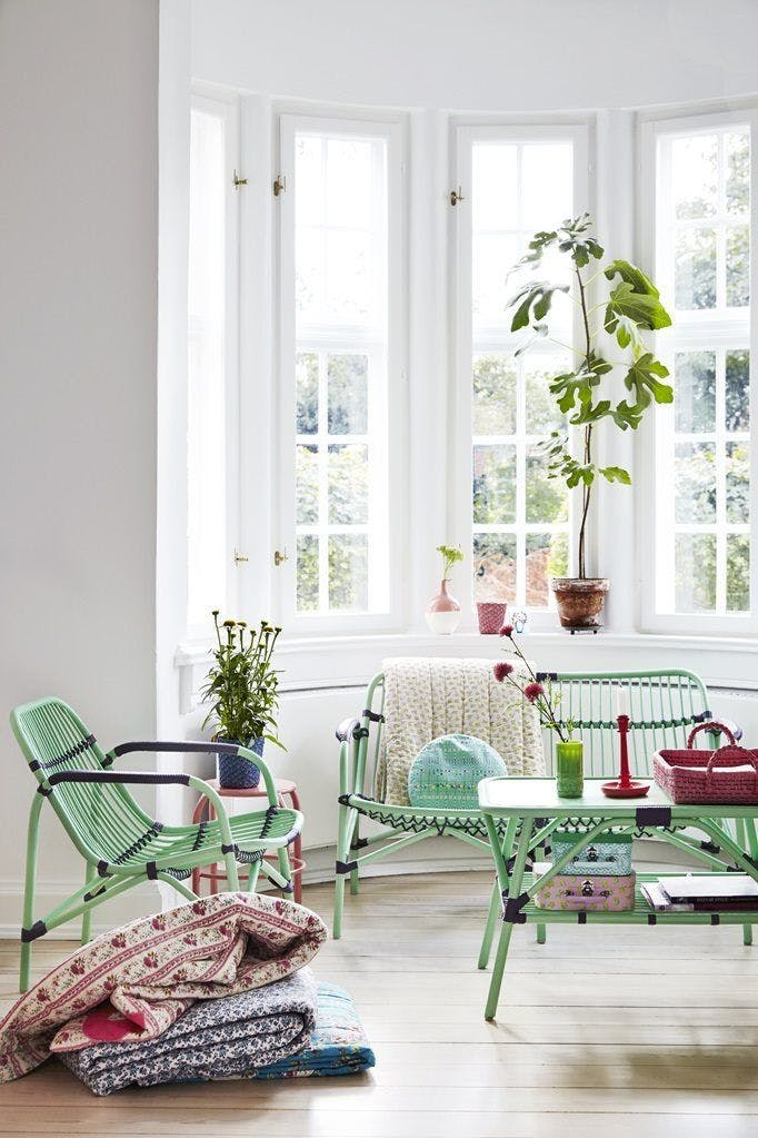 Mint-Interieur-10