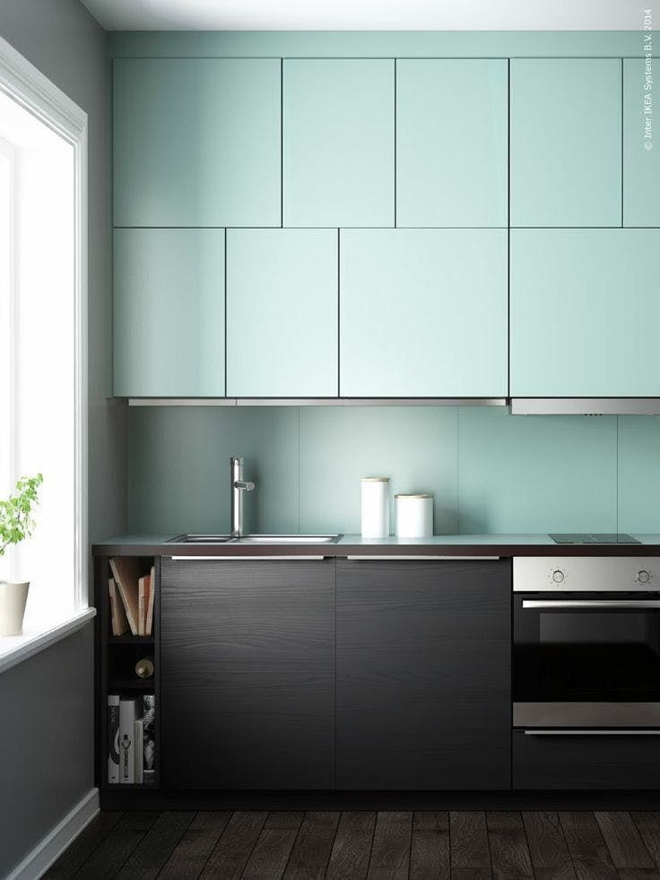 Mint-Interieur-6
