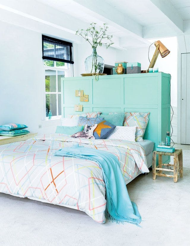Mint-Interieur-7