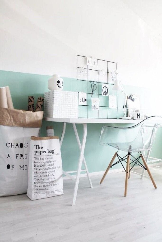 Mint-Interieur-4