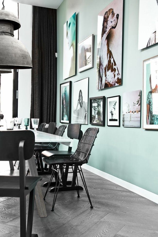Mint-Interieur-2