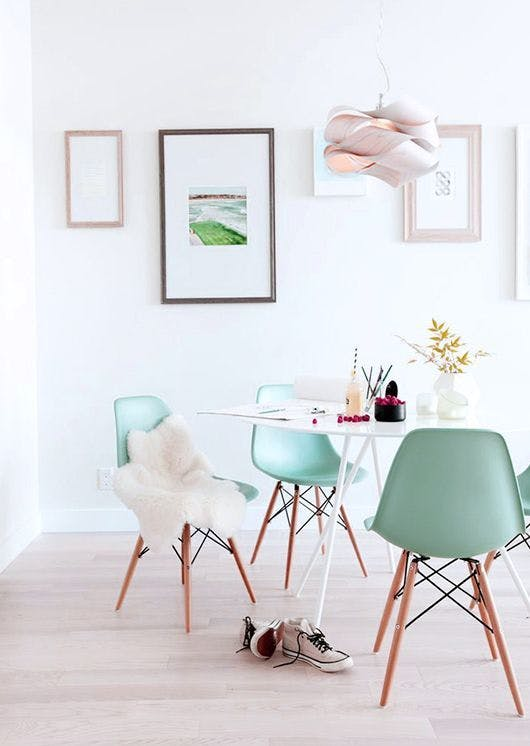 Mint-Interieur-3