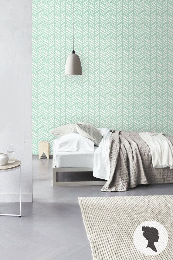 Mint-Interieur-1